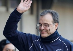 El Athletic de Bielsa sigue trepando