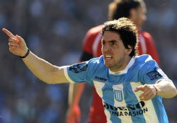 Independiente y Racing se roban todos los boletos